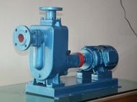 ZW型自吸泵