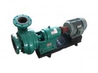 BA型单级离心泵