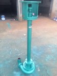 DYWS型液下泥浆泵